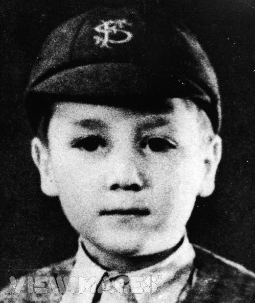 Young-john-lennon