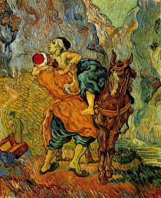 Normal_The-Good-Samaritan-after-Delacroix