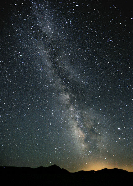 428px-Milky_Way_Night_Sky_Black_Rock_Desert_Nevada